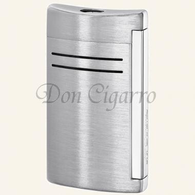 S.T. Dupont Maxi-Jet Zigarren-Feuerzeuge