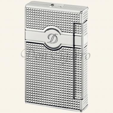 S.T. Dupont Ligne 2 Torch Zigarren-Feuerzeuge