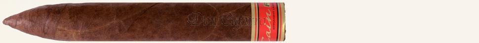 Cain F Straight Ligero 654 T