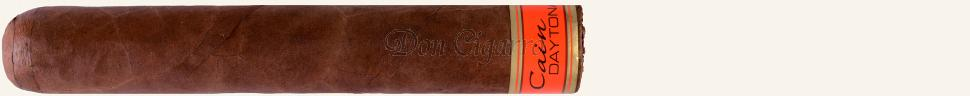 Cain Daytona Straight Jalapa Ligero 660