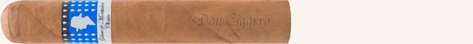 Gilbert de Montsalvat Classic Magnum
