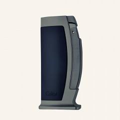 Colibri Tischfeuerzeug Enterprise III