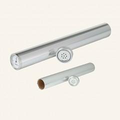 Adorini Zigarretubo mit Befeuchter und Hygrometer