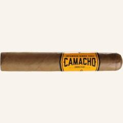 Camacho Connecticut 60/6 Gordo
