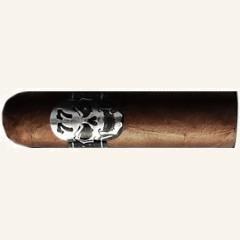 Cigare 77 El Nino