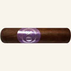 Horacio OX Purple Rain