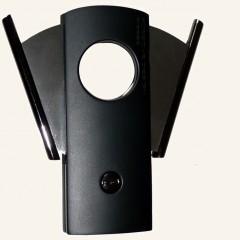 Porsche Design Cutter P3600