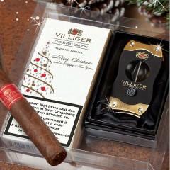 Villiger Christmas Edition 2018