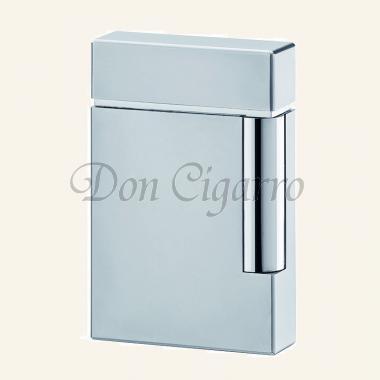 S.T. Dupont Ligne 8 pocket lighters