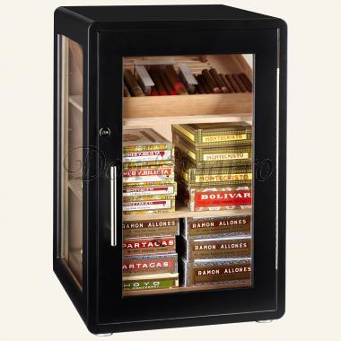 Adorini cabinet-humidor Bari Deluxe