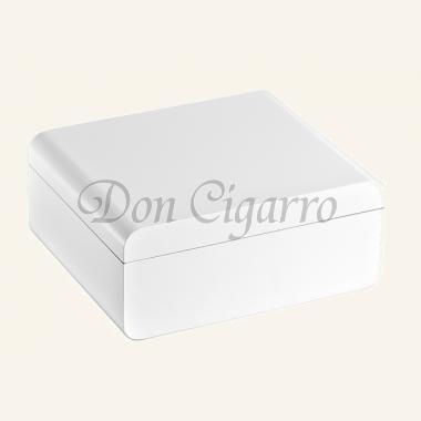 Adorini Humidor Carrara Deluxe
