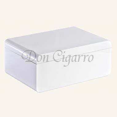 Adorini Humidor Carrara grande Deluxe