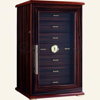 Adorini cabinet-humidor Chianti grande Deluxe