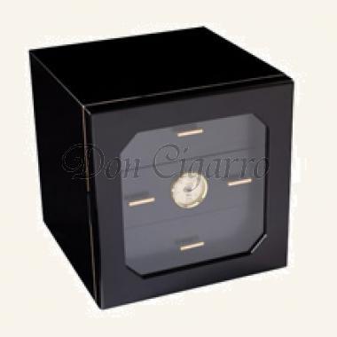 Adorini cabinet-humidor Chianti medium Deluxe