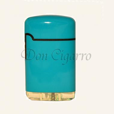 DCO Easy Torch jet-flame lighters