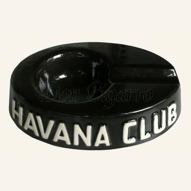 Ashtrays Havana Club Egoista
