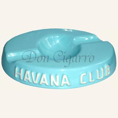 Ascher Havana Club El Socio schwarz