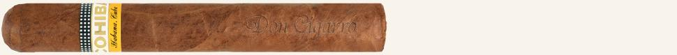 Cohiba 1492 Siglo IV - Siglo 4