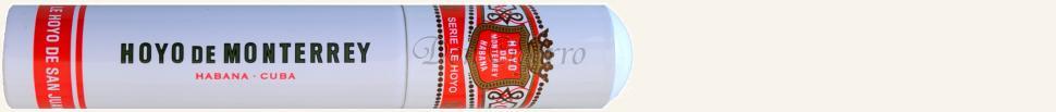 Hoyo de Monterrey Le Hoyo de San Juan Tubos AT
