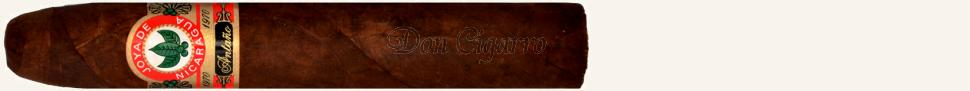 Joya de Nicaragua Antano Magnum 660