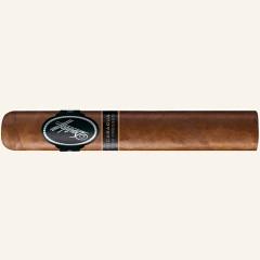Davidoff Nicaragua Box Pressed 60x6