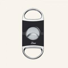 Zino Z2 cigar cutter