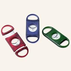 Zino cigar-cutters colours