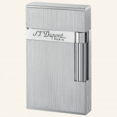 S.T. Dupont Ligne 2 cigar lighters