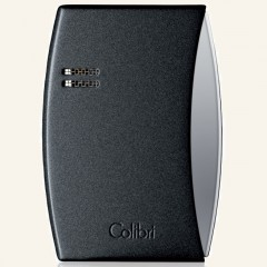 Colibri Eclipse Turbo cigar lighters