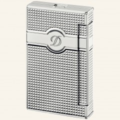 S.T. Dupont Ligne 2 Torch cigar lighters