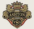 Ashton VSG Virgin Sun Grown