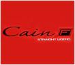 Cain F Straight Ligero