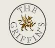 The Griffin's Zigarren