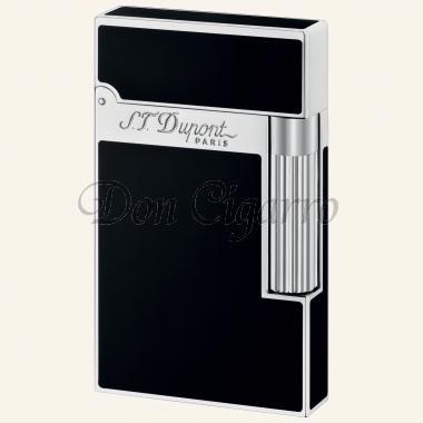 S.T. Dupont Ligne 2 Laque de Chine Zigarren-Feuerzeuge