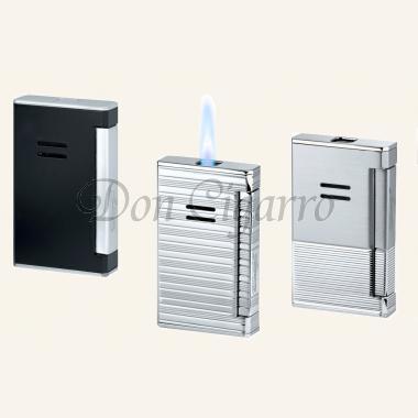 Davidoff Classic Line Jetflame Zigarren-Feuerzeuge