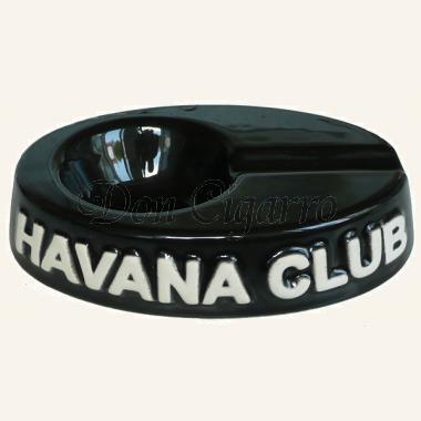 Ascher Havana Club El Chico