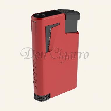 Xikar XK1 Zigarren-Feuerzeuge