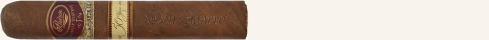 Padron Family Reserve 50 Years No. 50 Natural