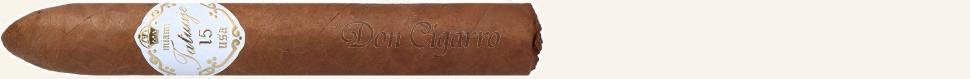 Tatuaje 15 USA Belicoso Fino