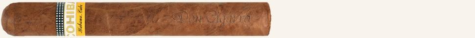 Cohiba Siglo IV