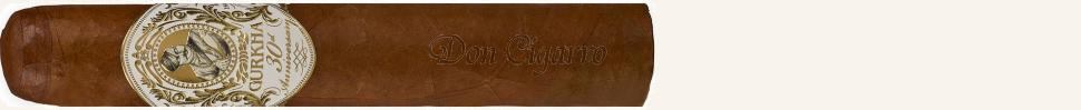 Gurkha Treinta Magnum XO