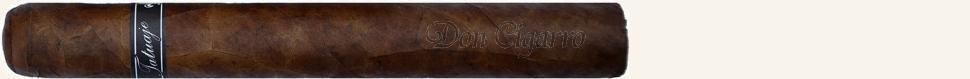 Tatuaje Black Label Private Reserve Gran Toro