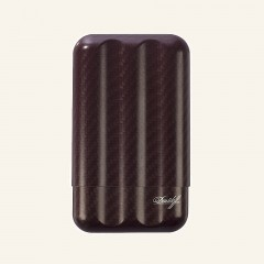 Davidoff All Carbon Zigarren-Etui