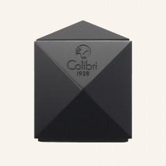 Colibri Desktop Zigarren-Abschneider Quasar VS-Cut