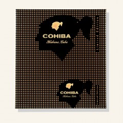 Cohiba Club Collection 2019