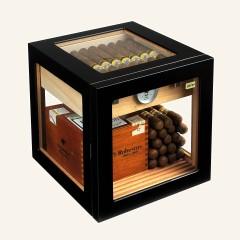 Adorini Cube Deluxe Humidore