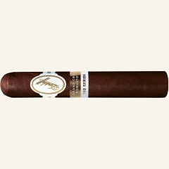 Davidoff Grand Cru Robusto 702 Series