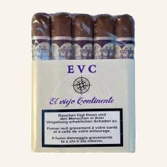 EVC El Viejo Continente Toro Grande
