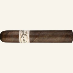 Drew Estate Liga Privada T52 Robusto