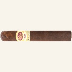 Padron 1926 No. 6 Natural